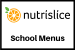 School Meal Menus